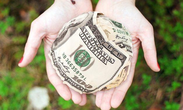 Grants for International Students
